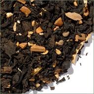 Simply Chai from urbane tea company