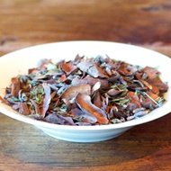 Cacao Mint from Samovar Tea Lounge