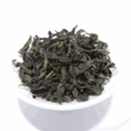 Premium Grade Baochong Wen Shan 2009 Spring Harvest from Teance