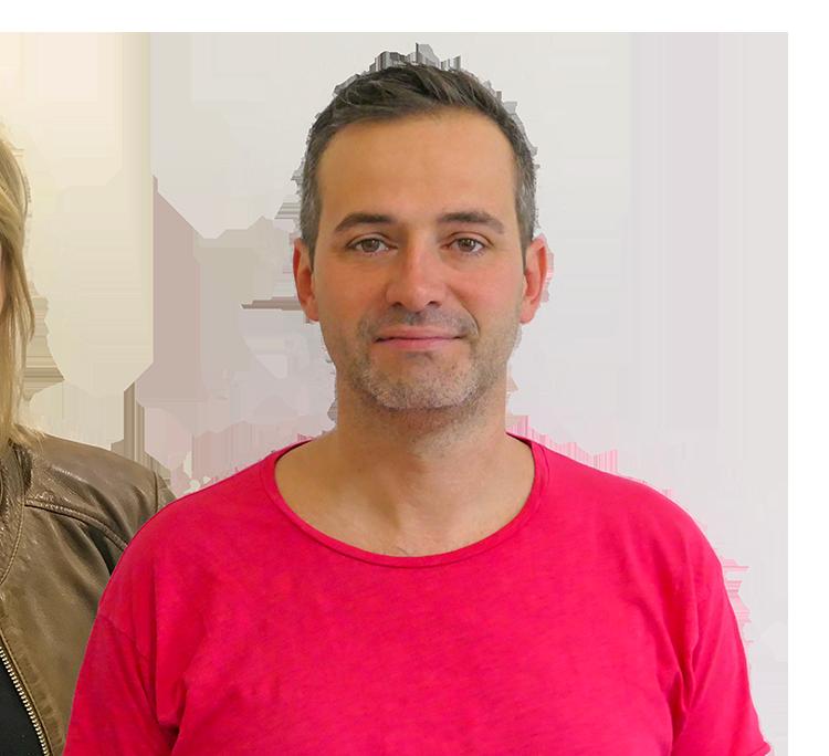 Emmanuel Croizet