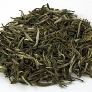 Organic Bai Mu Dan from You, Me & Tea