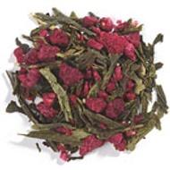 Raspberry Jasmine from The NecessiTeas