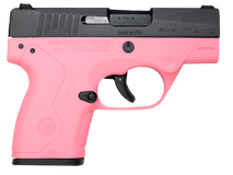 Beretta USA Nano