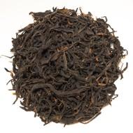 Yuchi Wild San Cha from Curious Tea