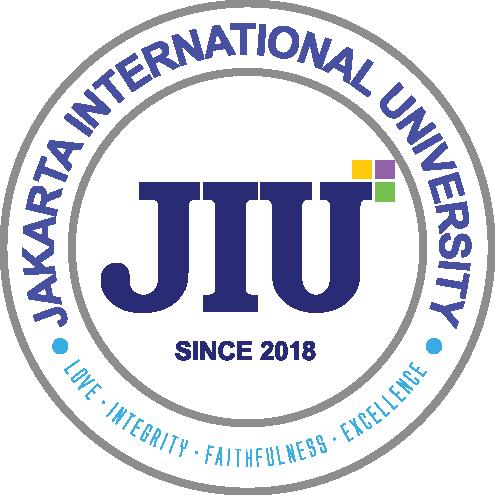 JIU Online