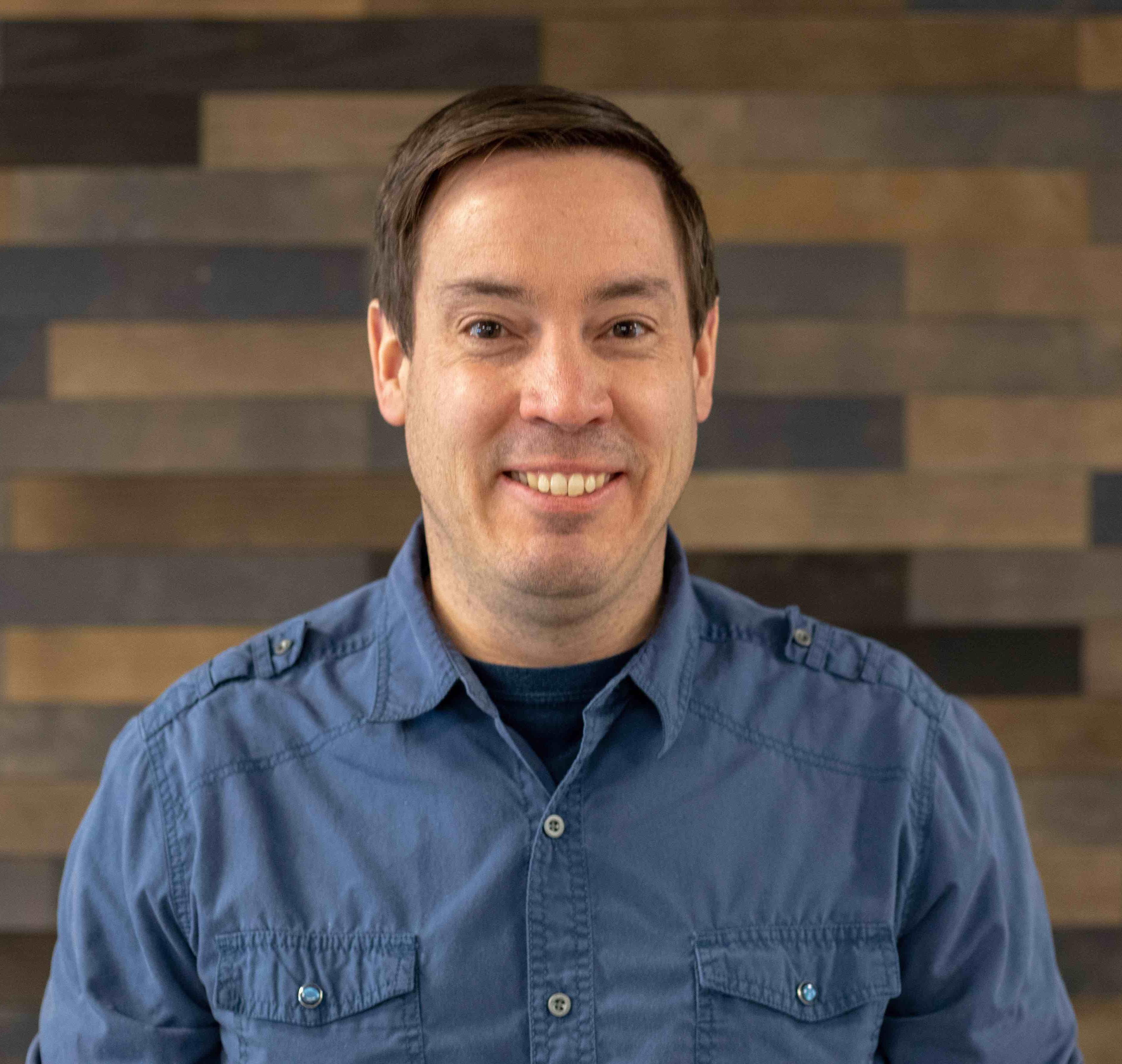 Brad Schelling