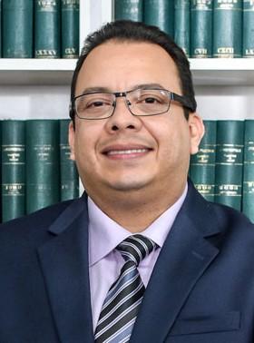 Ramón Darío Sosa