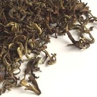 Jun Chiyabari Estate Nepal Tea from Upton Tea Imports