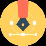 Icon - Designers
