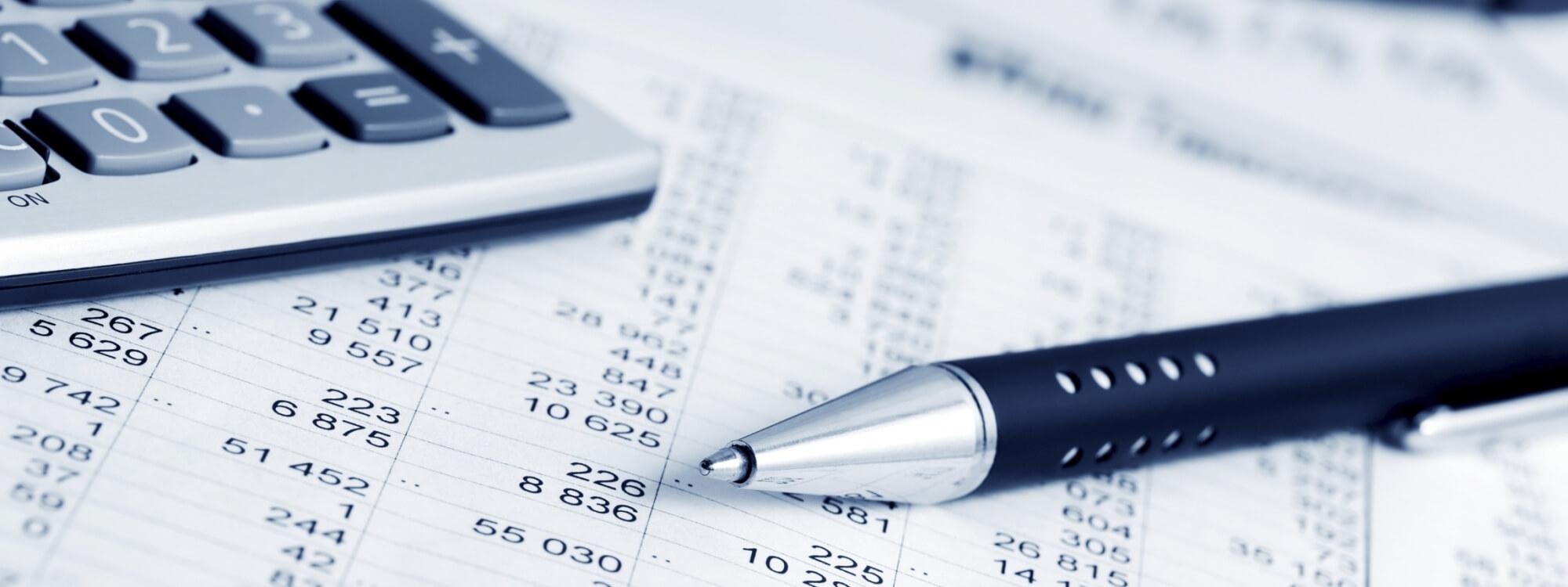 Learn Finance by TheMoneyVenture.com