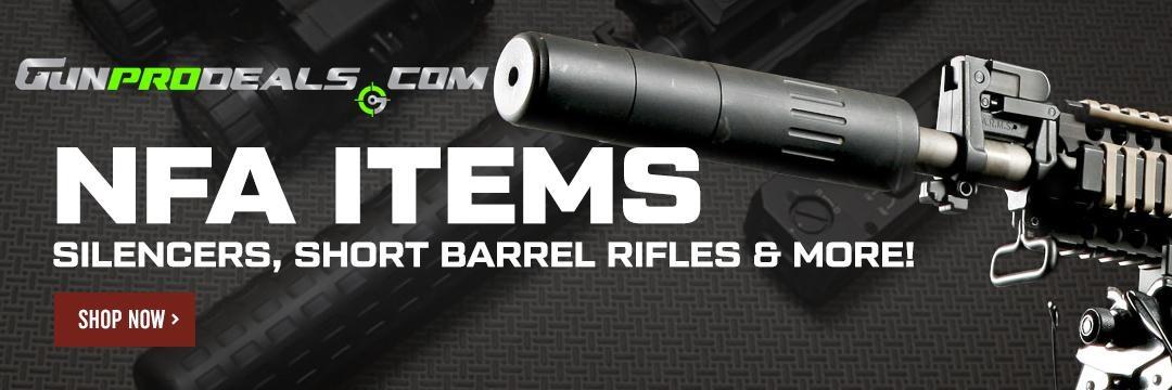 https://www.gunprodeals.com/pages/popular-nfa-silencers