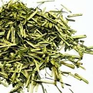 Karigane from Hojo Tea
