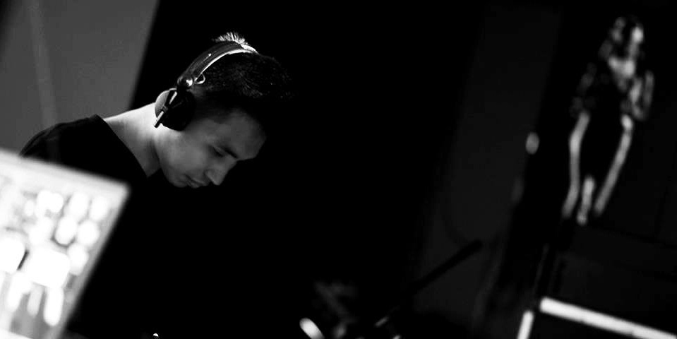 Adam Kasturi's CAMO EP: A track-by-track guide