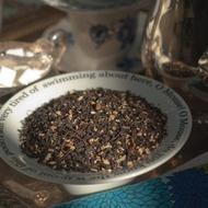 Coconut Chai from Satori Tea Company