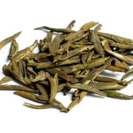 Meng Ding Yellow Buds from Min River Tea
