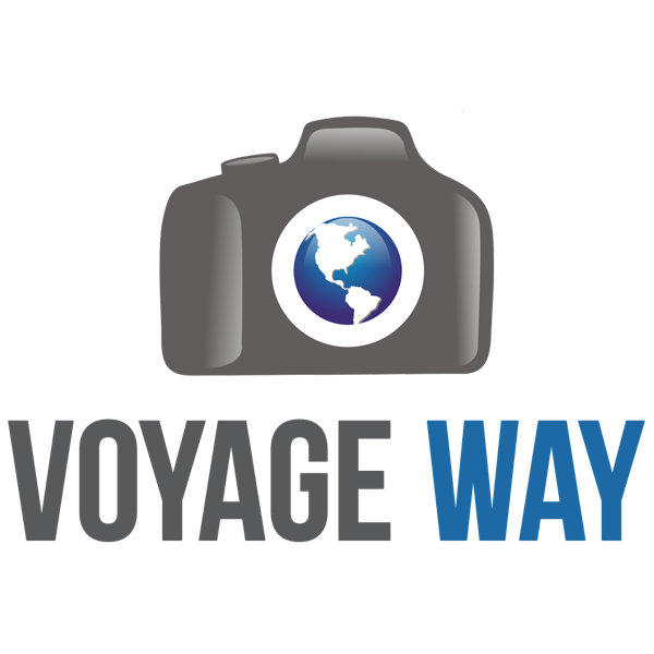 Voyage Way Profile Image