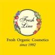 Ֆրեշ լայն թարմ օրգանական կոսմետիկայի խանութ սրահ-Fresh line