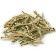 Kangaita White Needle from Rare Tea Republic