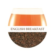 English Breakfast from The Persimmon Tree Tea Company
