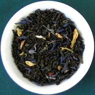 Kensington Palace Afternoon Tea from Tealicious Tea Company