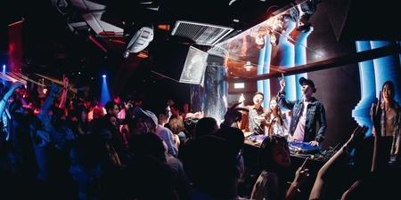 DJ LeNERD on the importance of bringing back DJ battles into Zouk