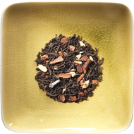 Decaf Pumpkin Spice from Stash Tea Company