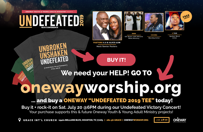 ONEWAY-Undefeated-FLIER_2019-Backpng