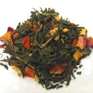 Garden City Green from Virtuous Teas
