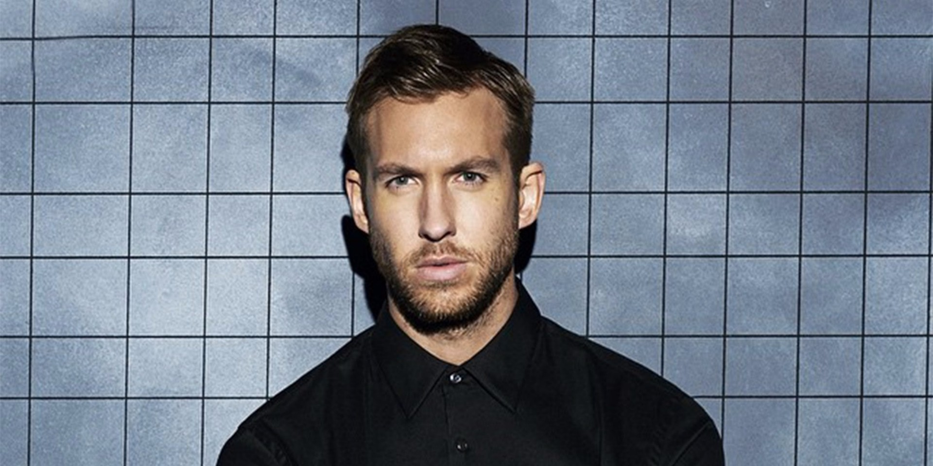 Calvin Harris just added to F1 Singapore line-up