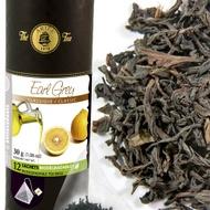 Earl Grey Classic from Ariel Tea