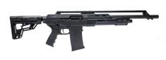 "Standard Mfg SKO-12 12GA 3"" 18.87"" AR-STYLE SEMI-AUTO SHOTGUN 5-RD MAG"