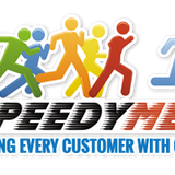 SpeedyMen Moving Services image