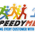 SpeedyMen Moving Services | Belgium WI Movers