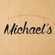 Մայքլս կաֆե-ռեստորան-Michael's cafe-restaurant
