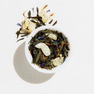 Maui from Art of Tea