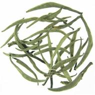 Ceylon Silver Tips from Essencha