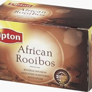 African Rooibos from Lipton