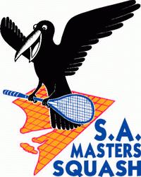 Image result for squash masters sa