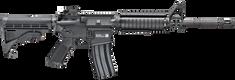 FN FN 15