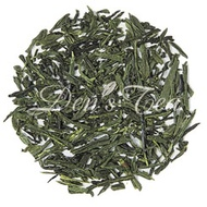 Organic Sencha from Den's Tea