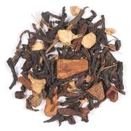 Chocolate Chai Pu Erh from Adagio Teas