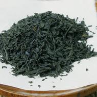 Fuji Black Tea from Thes du Japon