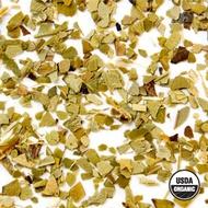 Organic Yerba Mate from Arbor Teas