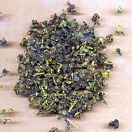 Taiwan Everspring Sijichun Kultivar from Kolodziej and Lieder