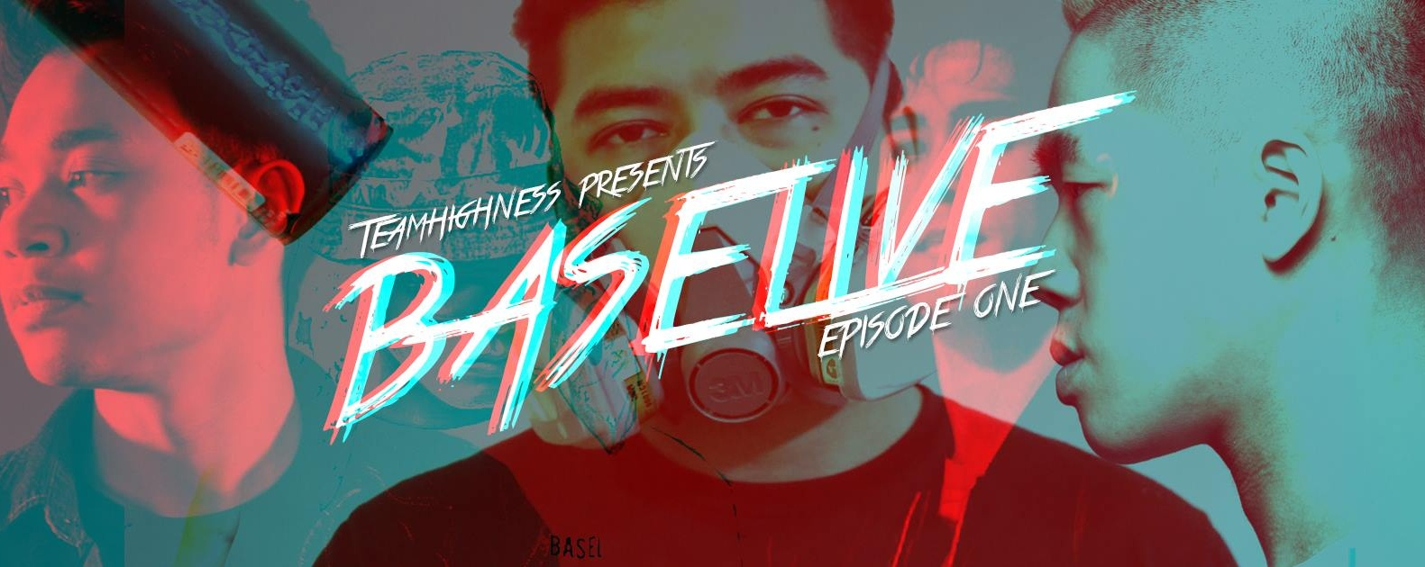 BASE LIVE : EPISODE ONE