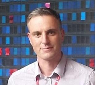 Jef Caers, PhD