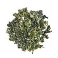 Ali Shan from Seattle Best Tea