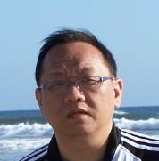 Dr. Eric Chou