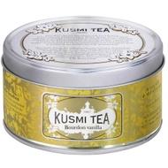 Bourbon Vanilla from Kusmi Tea