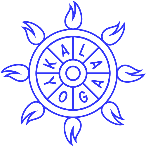 Kala Yoga